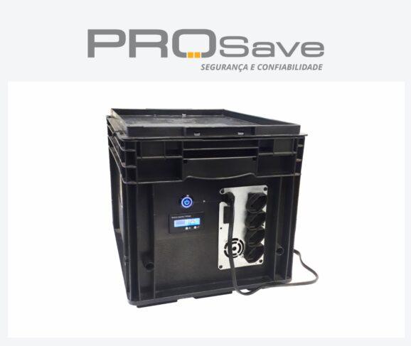 ProSave-1